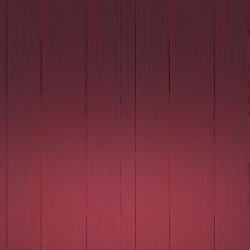 Pose de panneaux de façade